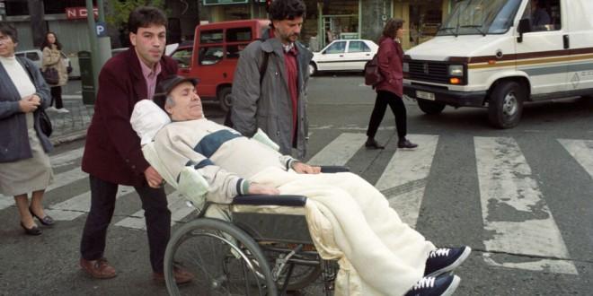 Las muertes que abrieron el camino a la eutanasia