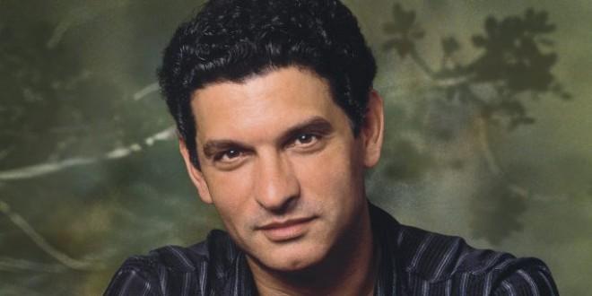HOY 19 de diciembre se cumplen 20 años del fallecimiento de Carlos Cano