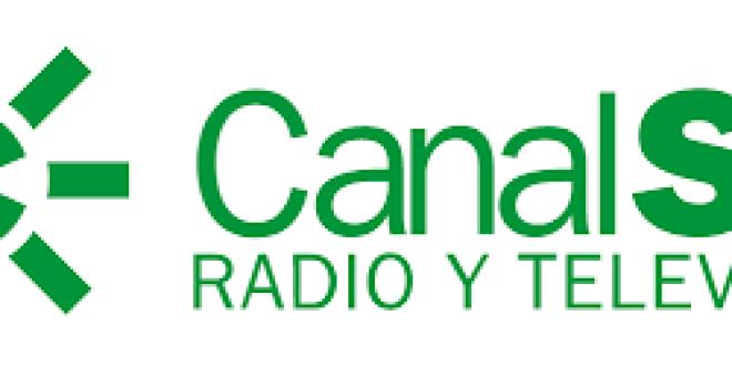 «CANAL SUR» por Remedios Sánchez