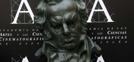'Las niñas', 'La boda de Rosa' y 'Adú', grandes favoritas para los premios Goya