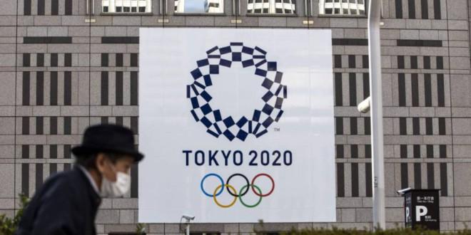 Japón insiste en su idea de celebrar los Juegos Olímpicos pese a los rumores de cancelación