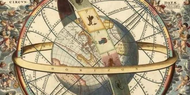 ¿Cuándo surgió el calendario que hoy utilizamos?