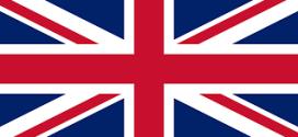 ¿Quién manda en el Reino Unido?
