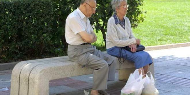 La subida que experimentarán las 'pagas extra' de las pensiones de jubilación en 2021