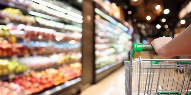 Los supermercados mejor valorados