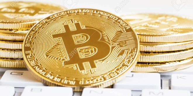 Bitcoin Criptomonedas: si no lo entiendes no te metas