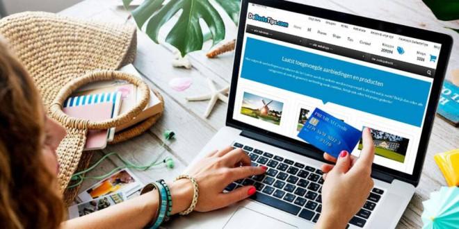 La compra online se colapsa por incumplimiento de la doble autenticación de las tarjetas