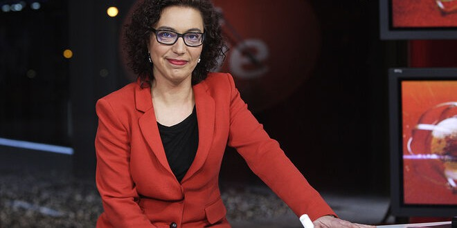 RTVE presenta el primer programa específicamente dedicado a la igualdad de género de su historia