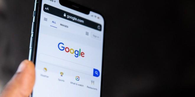 Los datos que usa Google para mostrarte publicidad: cómo configurarlos y limitar su uso