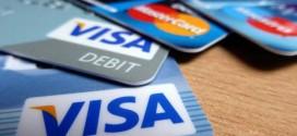 Los cambios en el pago con tarjeta que entran en vigor en febrero