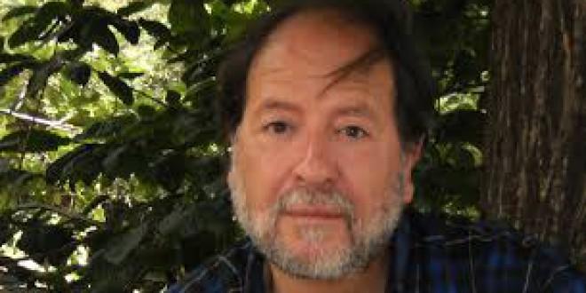 «LOS MAMIFEROS EXTRAÑOS» por Alberto Granados