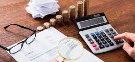 Impuestos: ¿quién paga qué y a quién le pagamos qué?