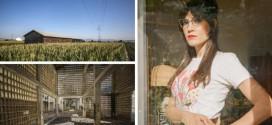 Los vecinos de la Vega de Granada protagonizarán su propia película