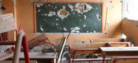 SIRIA: Del estallido de la guerra a los peores crímenes y el daño a la infancia