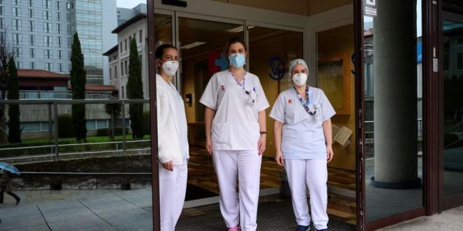 ¿Qué lecciones nos ha dejado la pandemia a lo largo del último año?