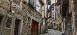 Comprar casa en la España vaciada: un proyecto con futuro