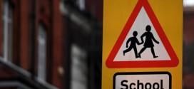 El Gobierno aprueba el 'Plan Corresponsables' para el cuidado de menores de 14 años