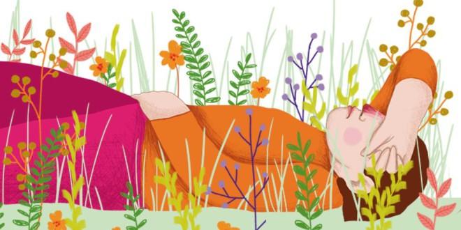¿Cómo nos afecta la astenia primaveral?