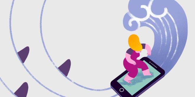 Quiero cambiar de compañía telefónica, ¿cómo lo hago?