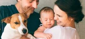 Las ayudas económicas disponibles por maternidad