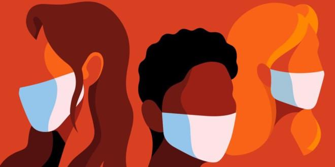 Mujeres: el año de las mil plagas