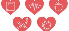 Insuficiencia cardiaca, la importancia de fortalecer el corazón