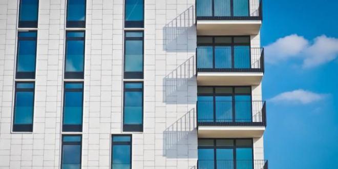 Pros y contras de subarrendar una vivienda