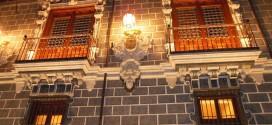 La Madraza presenta su programa de actividades culturales en línea con motivo del Día Internacional de la Mujer