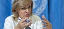 La «mejor normalidad» que vaticina María Neira, experta española de la OMS