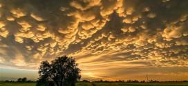 La atmósfera de la Tierra tiene fecha de caducidad