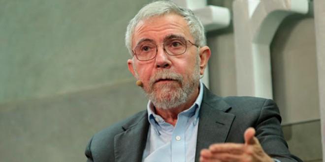"""Un premio Nobel señala el error de Europa: """"Se está vacunando 3 veces más lento que en EEUU o Gran Bretaña"""""""