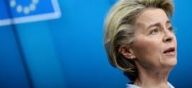 La Comisión Europea propone una directiva para garantizar la transparencia en los sueldos de hombres y mujeres