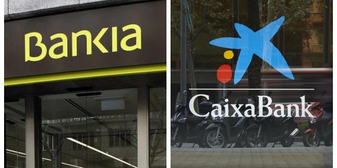 «Tras la fusión de CaixaBank» por Juan Santaella