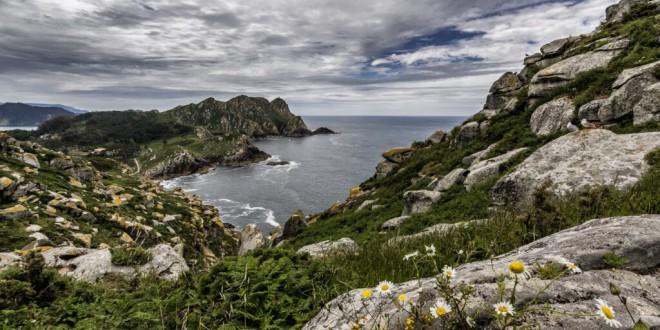 El Parque Nacional Marítimo-Terrestre de las Islas Atlánticas (Galicia) en la Lista Ramsar de humedales de importancia internacional