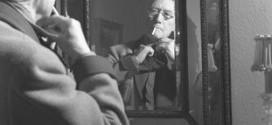 «ESO SOMOS» por J.J. Millas