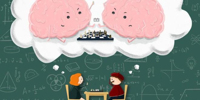 Cómo ejercitar la memoria: trucos para mantener el cerebro joven