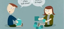 Ejes del nuevo modelo de currículo. SENTIDO COMÚN Y REALIDAD EDUCATIVA ACTUAL (1)por Juan de Dios Fernández