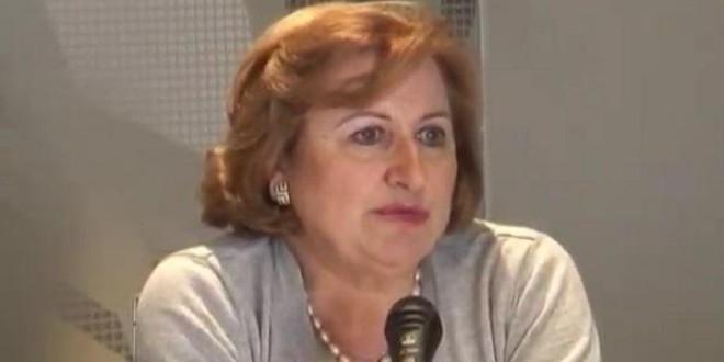 Carta abierta a la directora-gerente de la Escuela Andaluza de Salud Pública