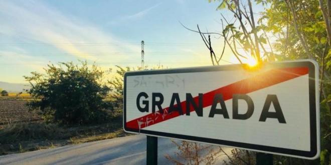 Confinamiento perimetral, toque de queda y cierre adelantado de bares, medidas de la Junta que llegaron a Granada sin estado de alarma