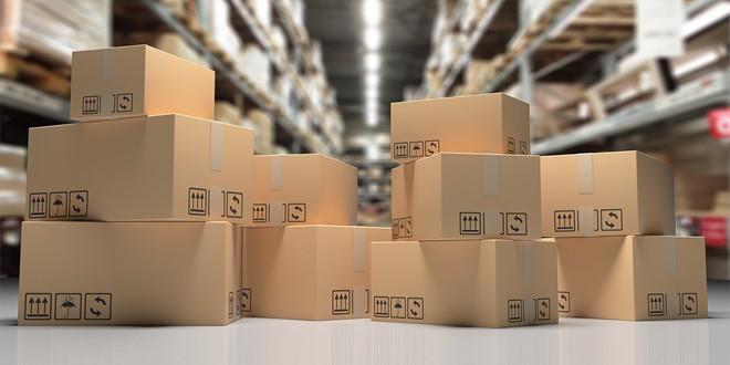 Compras online, ¿sostenibles?