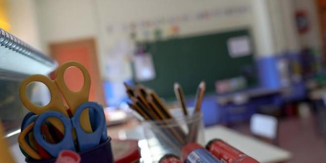 La Cumbre Social Estatal reclama un modelo educativo para el siglo XXI