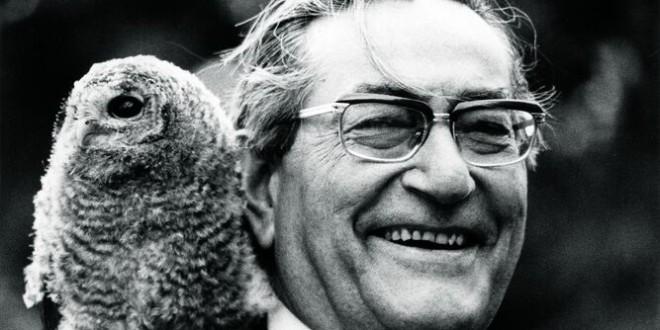 El Instituto Cervantes rinde un doble y merecido homenaje al poeta Luis Rosales