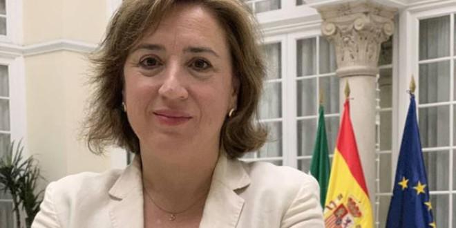 «EL RELEVO DE SANDRA» por Remedios Sánchez