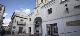 La serie sísmica de Granada podría reactivarse en cualquier momento