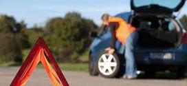Ya hay fecha para el cambio de la nueva señal obligatoria de la DGT: afecta a todos los conductores