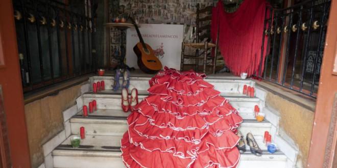 Clamor contra las dudas sobre el origen del flamenco: «O no sabe nada o solo busca protagonismo»