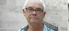 Ángel Aguado, un ejemplo de compromiso social