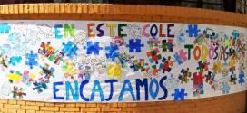 Ejes del nuevo modelo de currículo (3). TODOS EN LA MISMA CALLE, TODOS EN LA MISMA ESCUELA. Escuela Inclusiva.Por Juan de Dios F. Galvez