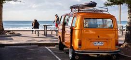 Guía básica: cómo volver a viajar con seguridad tras el fin del estado de alarma