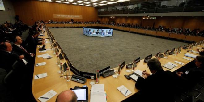 La OCDE apuesta por subir el impuesto de sucesiones para combatir la desigualdad